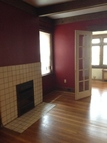 222 Morewood Avenue # 1 Pittsburgh PA, 15213