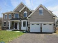 Lot 2 Justin Cir Bensalem PA, 19020