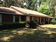 11440 Sw Archer Road Gainesville FL, 32608