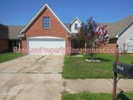5319 Russell Dr. Southaven MS, 38671
