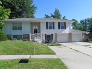 19212 E 15th St N Independence MO, 64056
