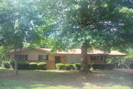 6306 Marsh Avenue Northwest Huntsville AL, 35806