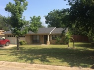 2400 Davis Circle Greenville TX, 75402