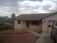 2387 Eastern Cottonwood AZ, 86326