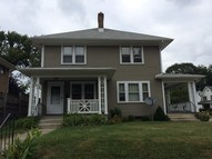 32 E Third St Springfield OH, 45504