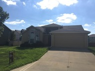 708 N Cloverdale Independence MO, 64056