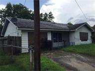 3511 Dreyfus St Houston TX, 77021