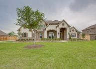 17803 Country Cove Cypress TX, 77433