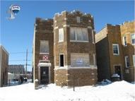 9046 South Justine Street Chicago IL, 60620