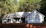 5660 Happy Pines Drive Foresthill CA, 95631