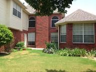 7705 Myrtle Springs Drive Plano TX, 75025