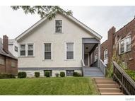 5011 South Kingshighway Saint Louis MO, 63109