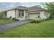 1361 Waterford Drive Golden Valley MN, 55422