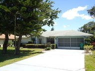 4240 Fort Courage Circle Kissimmee FL, 34746
