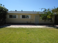 233 Shirley St Brentwood CA, 94513