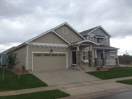 2811 Exmoor Lane Fort Collins CO, 80525