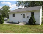 1596 County St Somerset MA, 02726