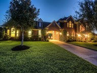 3510 Parkside Drive Pearland TX, 77581