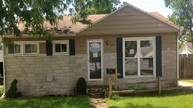 1021 Canterbury Dr South Bend IN, 46628