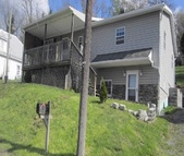 219 Suncrest Bld Fairmont WV, 26554