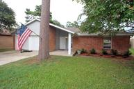 22206 Meadowgate Dr Spring TX, 77373