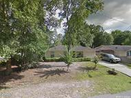 Address Not Disclosed Jacksonville FL, 32234