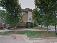 Address Not Disclosed Charlotte NC, 28204