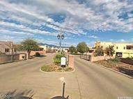 Address Not Disclosed Tubac AZ, 85646