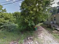 Address Not Disclosed Forest Park GA, 30297
