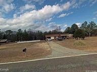 Address Not Disclosed Modoc SC, 29838