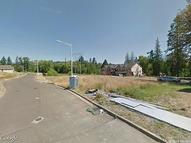 Address Not Disclosed Clackamas OR, 97015
