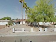 Address Not Disclosed Phoenix AZ, 85015