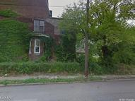 Address Not Disclosed Pittsburgh PA, 15210