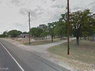 Address Not Disclosed Gatesville TX, 76528