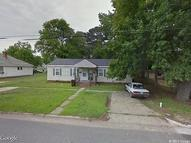 Address Not Disclosed Sanford NC, 27330