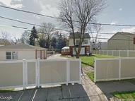 Address Not Disclosed Clifton Heights PA, 19018