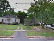 Address Not Disclosed Spencer NC, 28159