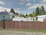 Address Not Disclosed Spokane WA, 99208