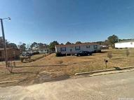 Address Not Disclosed Rocky Mount NC, 27803