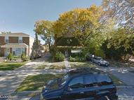 Address Not Disclosed Chicago IL, 60628