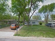 Address Not Disclosed Lawrence KS, 66044