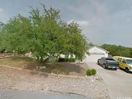 Address Not Disclosed Lago Vista TX, 78645