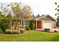 6230 West 124th Place Palos Heights IL, 60463