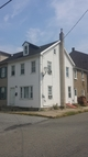 34 Fox St Phillipsburg NJ, 08865