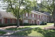 Parkside at Camp Creek Apartments East Point GA, 30344