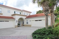 23 Viscaya Ln 2002 Palm Coast FL, 32137