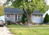 143 West 10th Street Chicago Heights IL, 60411