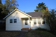 1246 Nw Couch St Camas WA, 98607