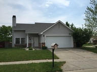 1619 N Park Hurst Drive Indianapolis IN, 46229