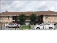 4518 Y. A. Tittle Ave. Apt. 2 Baton Rouge LA, 70810